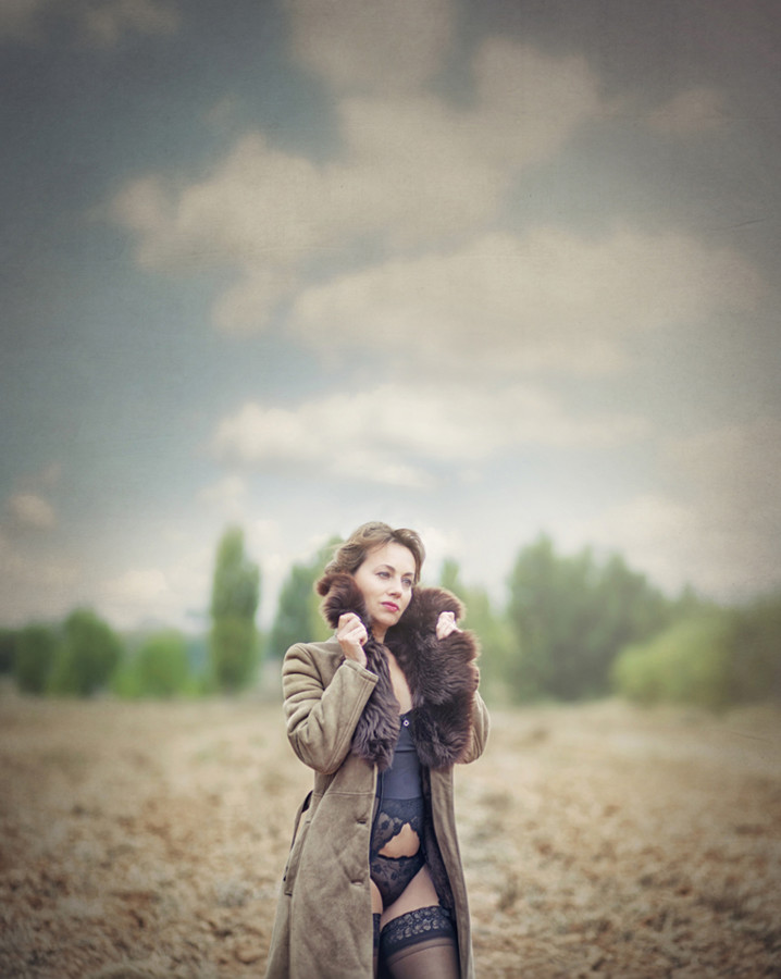 fotografía boudoir en requena, macu ramos  (6)