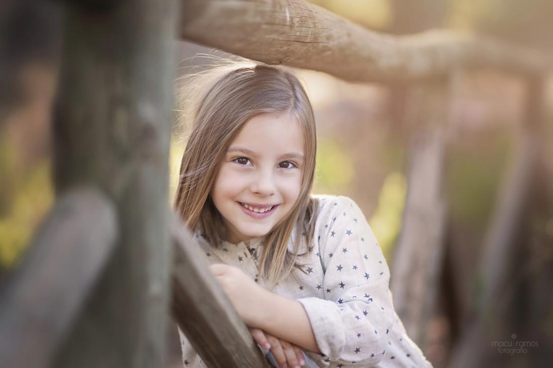 Sesión de fotos niños en requena por macu ramos 02