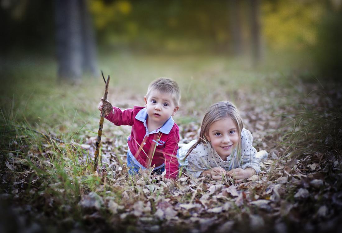 Sesión de fotos niños en requena por macu ramos 01