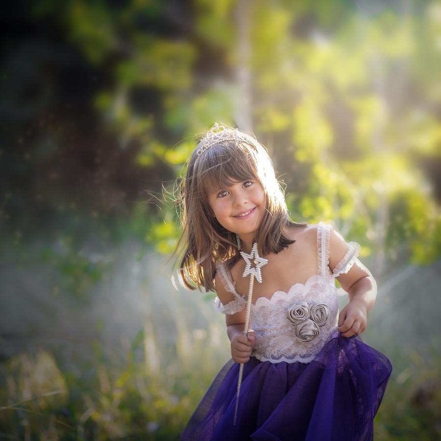 fotografias de niños, macu ramos fotografia, especialidad en sesiones de niños 01