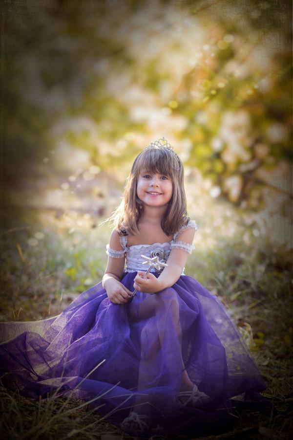 fotografias de niños, macu ramos fotografia, especialidad en sesiones de niños 02