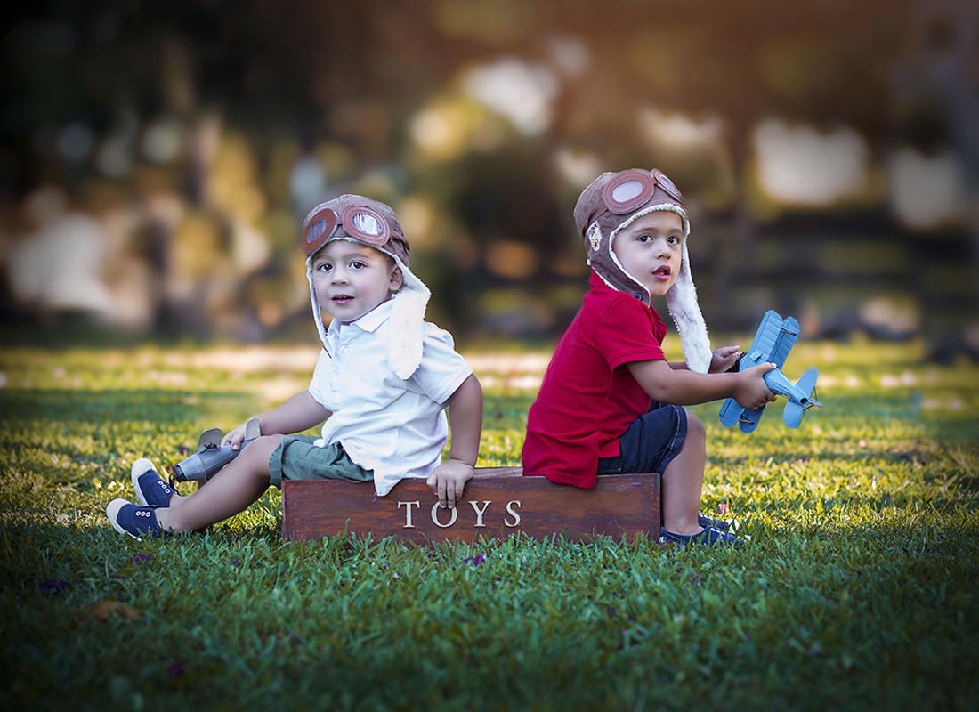 fotógrafa con especialidad en niños y falimias, requena, utiel, valencia. 01
