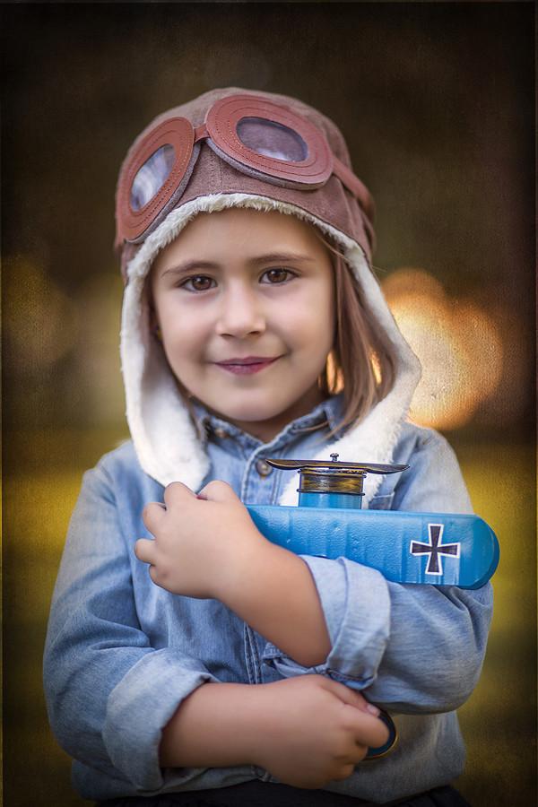 fotógrafa con especialidad en niños y falimias, requena, utiel, valencia. 10