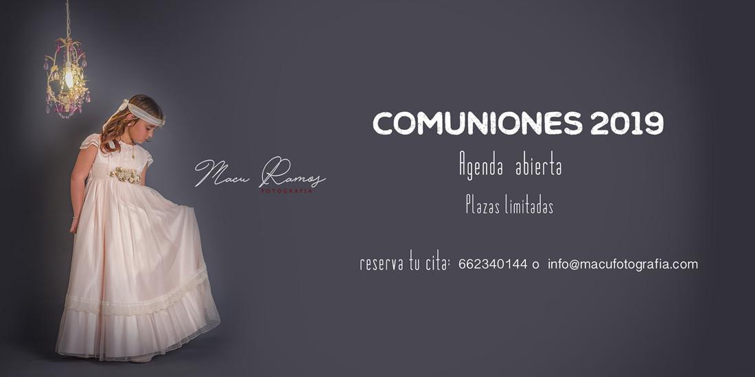 comuniones-1
