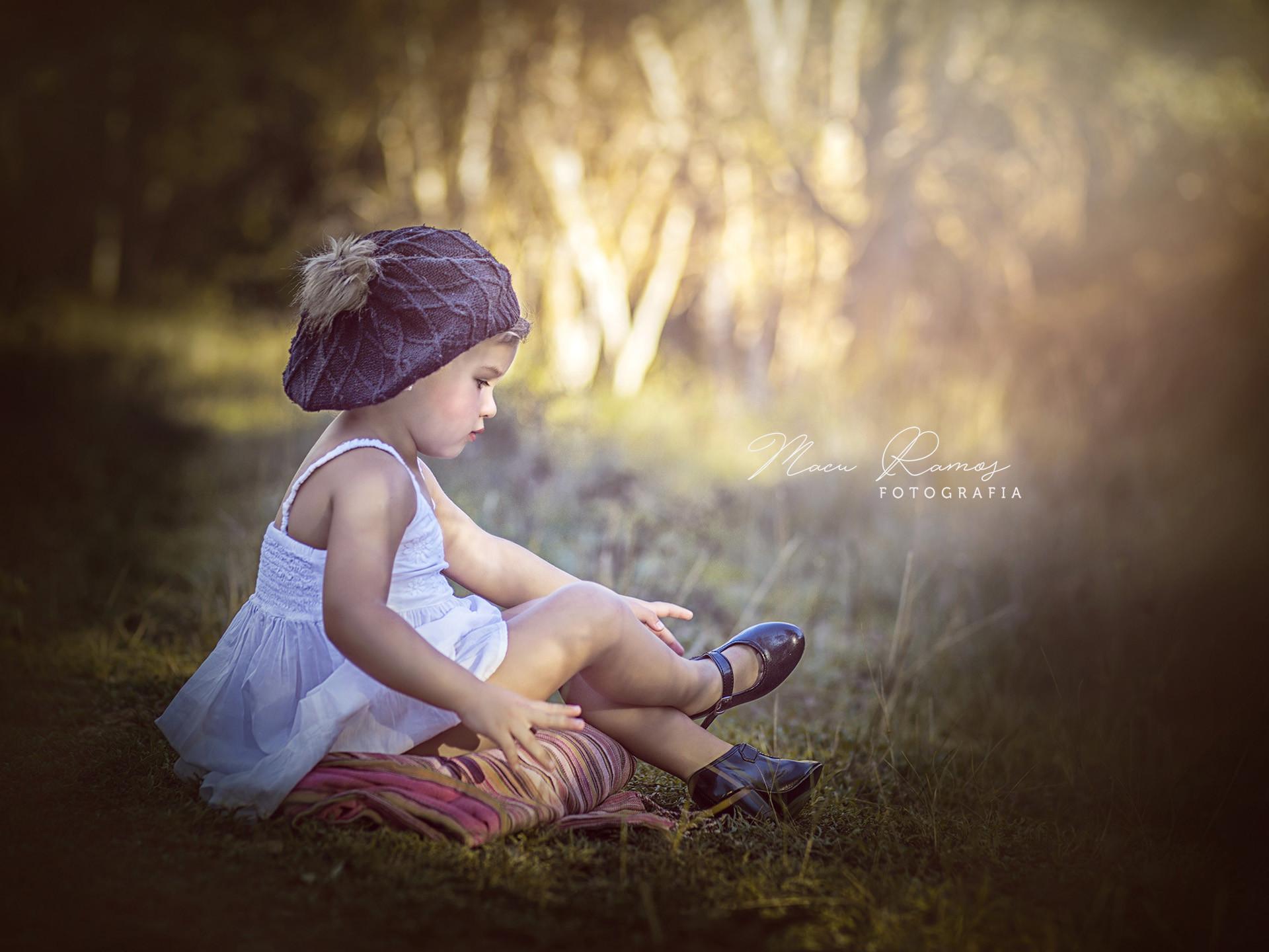 fotografo de niños en requena08
