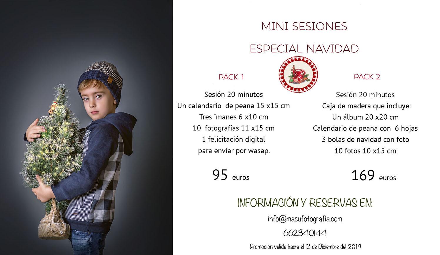 fotografia web-de-navidad-macu-ramos-fotografia-en-requena-valencia-1