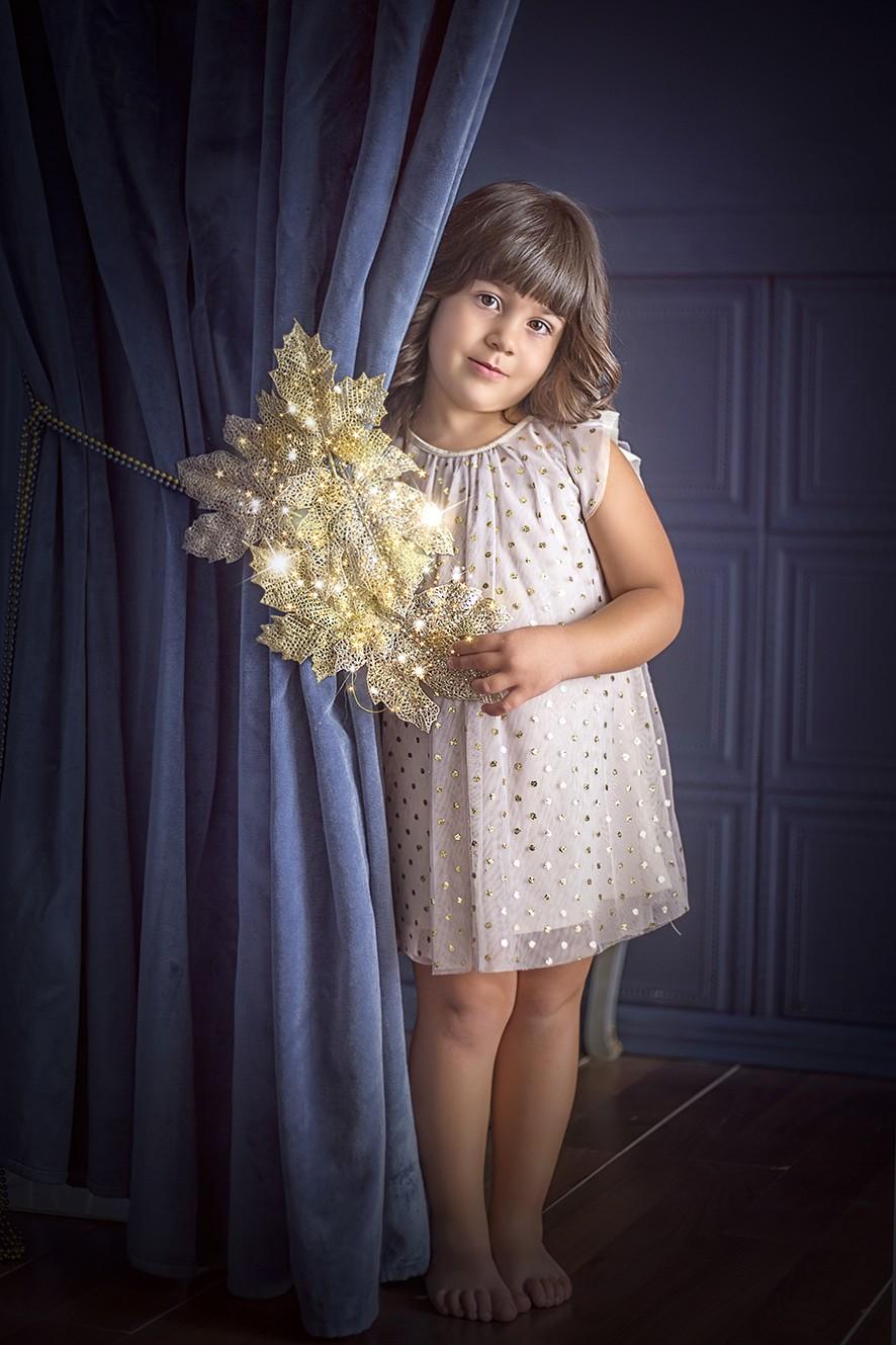 sesiones navidad macufotografia 5